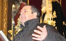 Eugenio Albalate vuelve a Trujillo para dirigir las dos parroquias