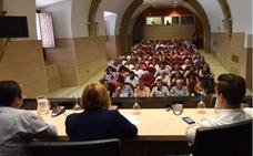 La Diputación de Cáceres avanza a los municipios el Plan Activa de 2019, que aumentará hasta los 20,7 millones