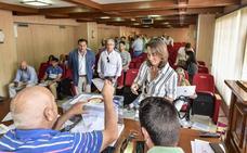 Coeba se impone en las elecciones a la Cámara de Comercio de Badajoz