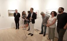 Lumeras gana el Premio Castelo de Fotografía