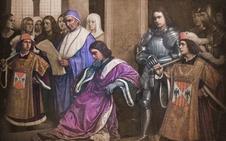 El Festival Medieval de Alburquerque cumplirá un cuarto de siglo en agosto