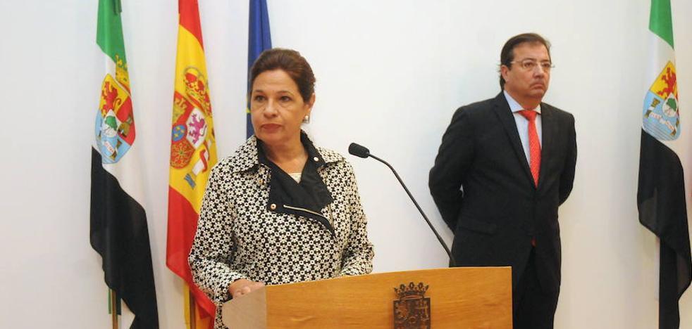 La Junta, molesta con Sánchez por querer negociar la financiación con cada región
