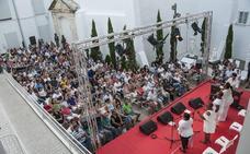 Música clásica, jazz y gospel para los jueves por la tarde en el MUBA