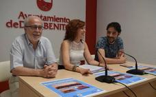 La Agrupación Coral de Don Benito celebra un especial final de curso