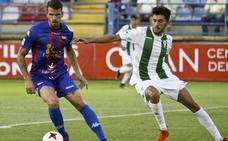 «Con la magnitud del partido, un gol sería casi decisivo»