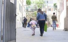 Dos padres impugnan los puntos de 16 niños de la lista del Prácticas