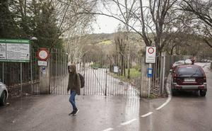 La primavera más húmeda de los últimos 38 años en Extremadura