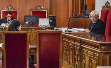 La Audiencia absuelve al acusado de violar a una mujer en Los Colorines