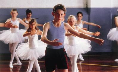 La Ópera de Budapest suspende el musical 'Billy Elliot' tras una campaña homófoba
