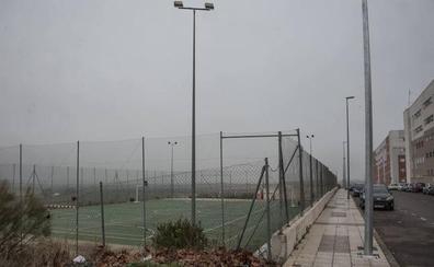 El Ayuntamiento de Badajoz aprueba 27.000 euros para renovar un parque de Valdepasillas