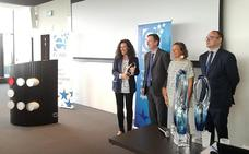 La Oficina para la Innovación de Extremadura, finalista en los Eurada Awards