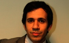 El extremeño José Antonio Gil Celedonio, director de la Oficina Española de Patentes y Marcas
