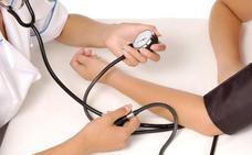 Un 60% de los extremeños puede tener una enfermedad crónica