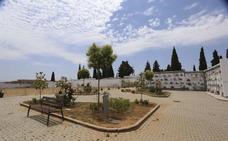 La ordenanza de Cementerio recogerá la concesión de columbarios por 50 años