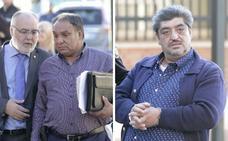 Condenados 37 de los 117 acusados en el mayor juicio por blanqueo en España