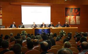 Solventia, encabezado por Cajalmendralejo, logra en 2017 un beneficio neto de 11,9 millones