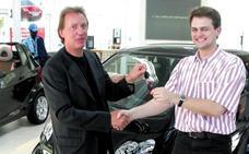 Razones para comprar un vehículo de ocasión en un concesionario o a un particular