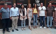 Villafranca acogerá el Festival de Flamenco 'Porrina de Badajoz' el 30 de junio