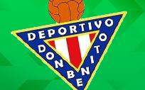 CD Don Benito