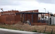 Subastarán en Villanueva de la Serena otras 23 parcelas para construir viviendas