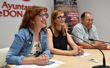 El Festival del Cante de Minas regresa a Extremadura