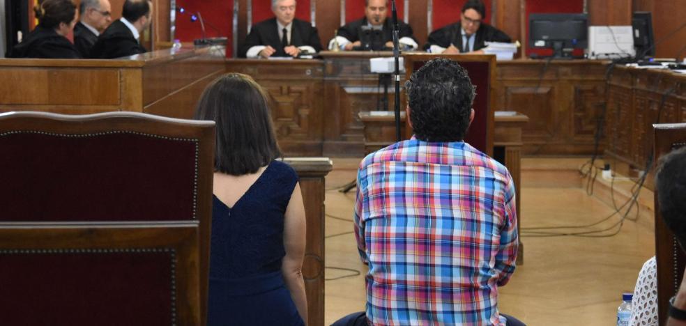 La vecina de Talavera que se quedó sin bienes sufre episodios de amnesia desde 2012