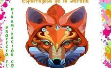 Esparragosa de la Serena celebra por segundo año consecutivo su 'Carnaval Zorrero de Verano'