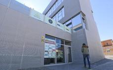 La Junta espera becar 50 proyectos a extremeños que regresen a la región