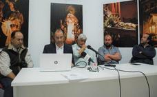 El desenlace de la polémica entre la Junta de Cofradías y el Nazareno en Trujillo tendrá lugar el domingo
