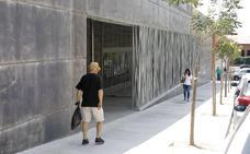 Los vecinos de Hispanoamérica esperan poder estrenar su sede en septiembre
