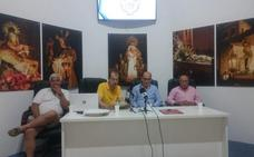 El Nazareno abandona la Junta de Cofradías de Trujillo tras la polémica del año fundacional
