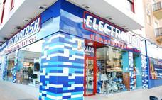 Cinco nuevos establecimientos de Electrocash abren este verano en Extremadura