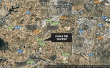 Cuatro trenes extremeños afectados por un arrollamiento en la vía a la altura de Griñón