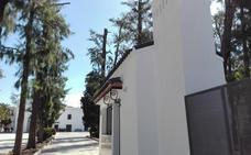 El Consistorio de Almendralejo construirá nuevos quioscos de bebidas en parques