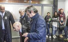 El Supremo anula la condena al director de banco acusado de estafar a clientes
