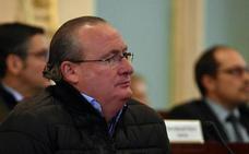 Guadiana del Caudillo impugnará el plan de subvenciones provinciales