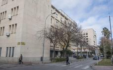 El Colegio de Abogados de Badajoz reclama mejores condiciones para el turno de oficio