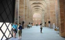 Curso sobre Mitología en el Museo Romano