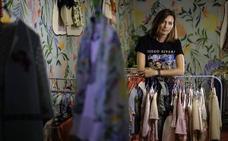 Nieves Álvarez: «No pretendemos que los niños sean copias de las mamás»