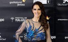 Nuria Fergó y Natalia Rodríguez reaccionan a la boda de Bisbal