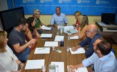 El PP busca hoy un rechazo oficial de la Asamblea a la mina de litio de Cáceres