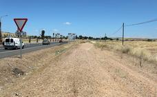 El catálogo de caminos de Mérida culmina su tramitación tras nueve años de trabajo