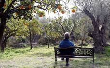 Las zonas rurales de Extremadura pierden 55.000 habitantes en los últimos 17 años