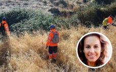 Dos años sin saber qué pasó con Manuela Chavero