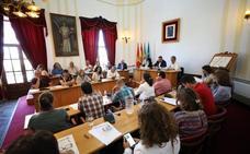 Osuna abre la puerta a la recuperación de más servicios privatizados en Mérida