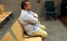 El representante de Ruiz-Mateos en la empresa emeritense Carcesa afirma que no leía lo que firmaba