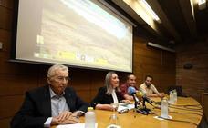 El Museo Romano colaborará en la investigación del yacimiento luso de Ammaia