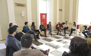 AJE convoca la tercera edición del premio Joven Empresario