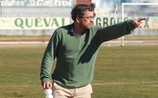 Pastelero decide no renovar como entrenador de la UP Plasencia
