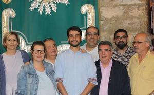Jorge Guerra es premiado por su tesis doctoral sobre prevención del acoso escolar